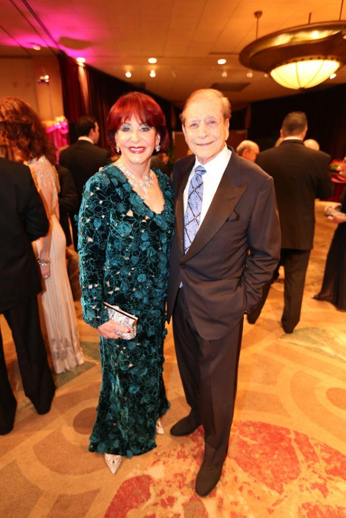 Iris and Matthew Straus.JPG