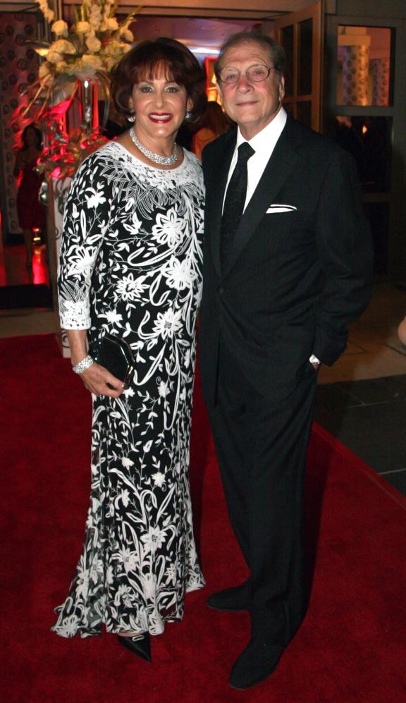 Iris and Matthew Strauss.JPG