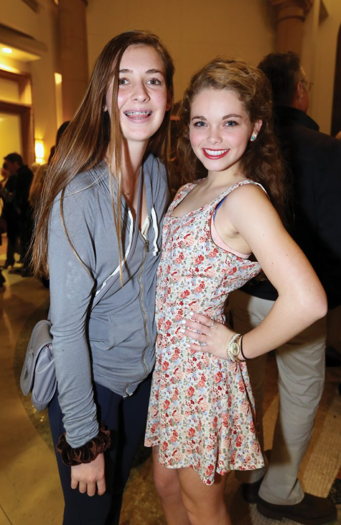 Isabel Melville and Hailey Berry.JPG