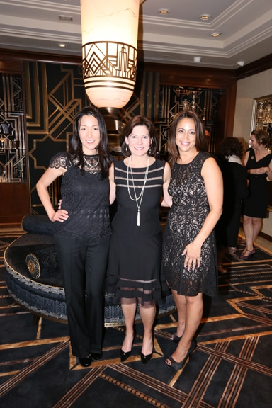 Isabel Spillane, Cathryn Ramirez and Joanna Strange.JPG