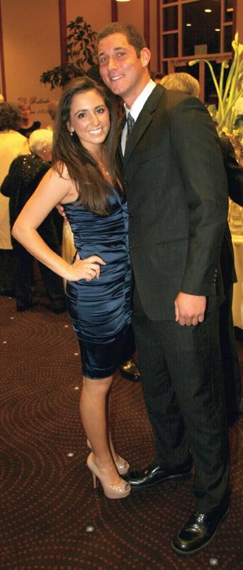 Isabella Tumini and Ryan Sharpley.JPG