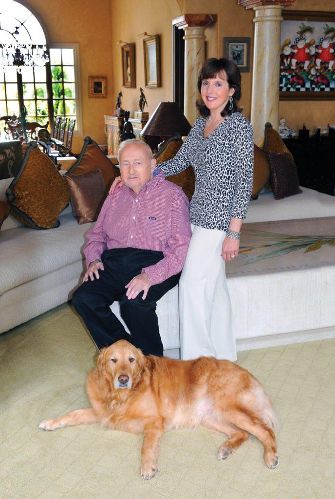 Jack and Carol Clark.JPG