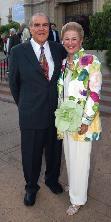 Jack and Judy White.JPG