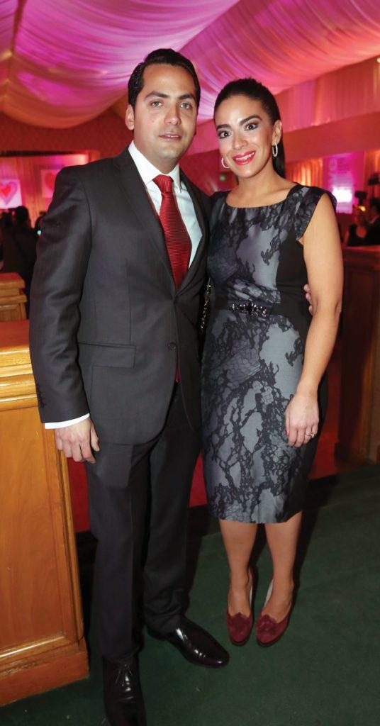 Jacobo Corona y Elena Luken.JPG