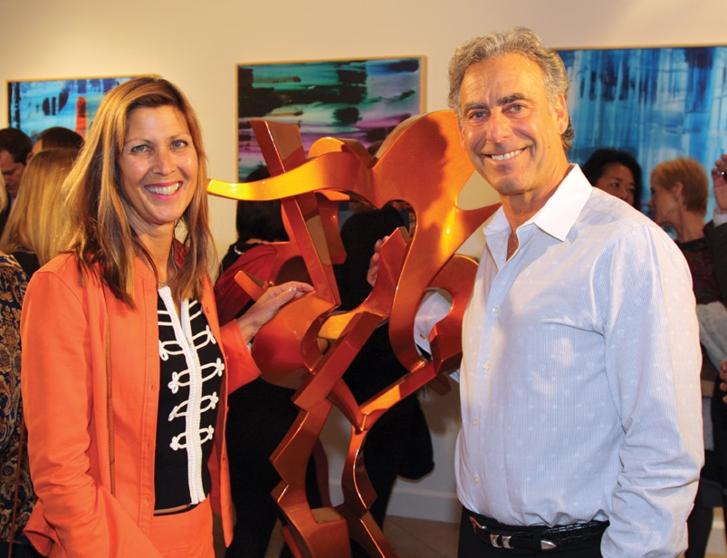 Jacqueline Efiffner and Carl Romaner.JPG