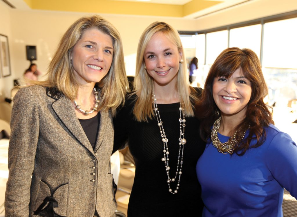 Jacqueline Silverman, Danitza Villanueva and Ana Melgoza.JPG
