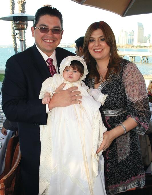 Jaime, Roxana y Roxana Ortiz.JPG