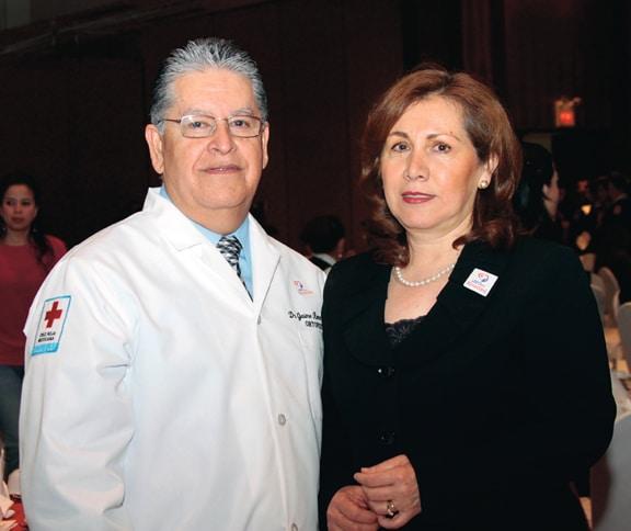 Jaime y Beatriz Romo.JPG