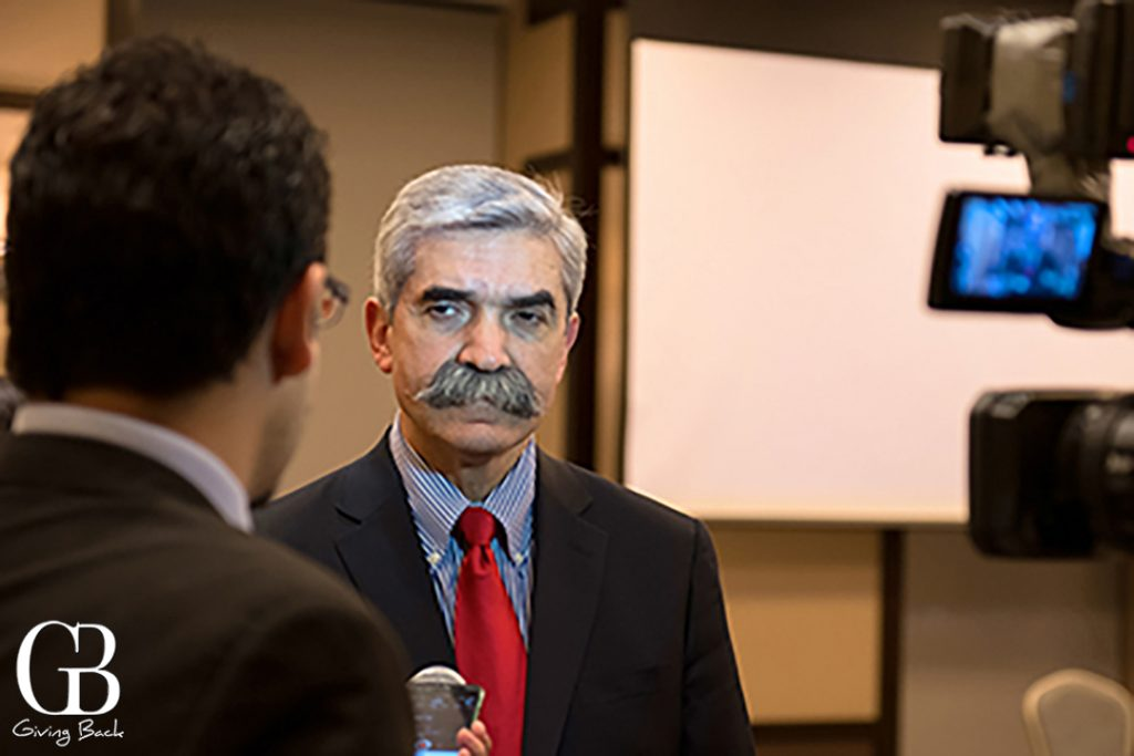Jaime Alonso G  mez  PhD