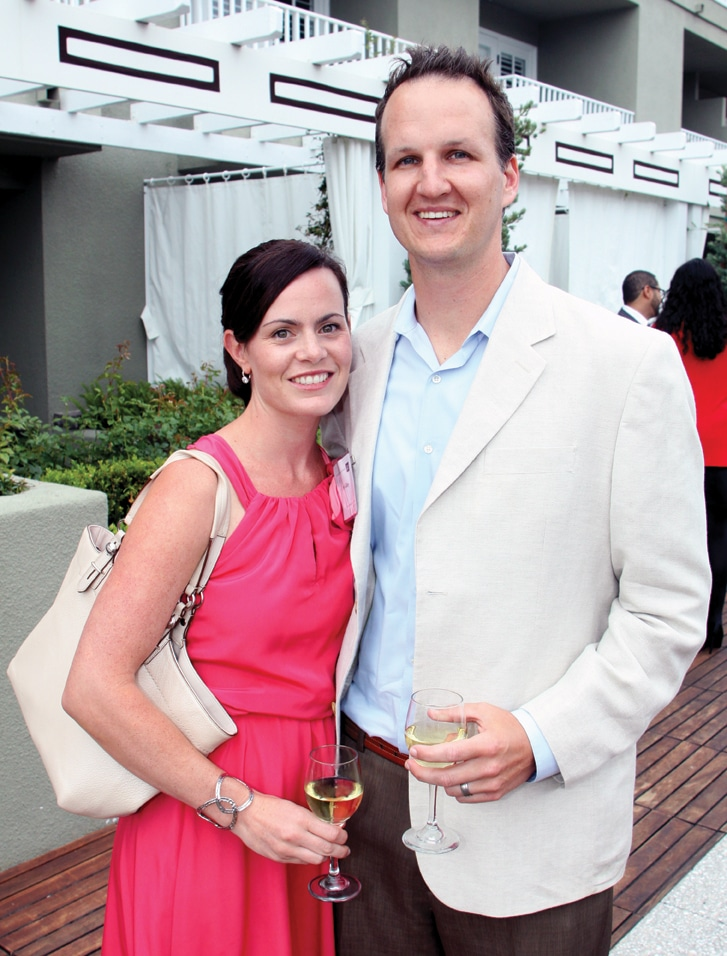 Jamie and Casey Gilley.JPG