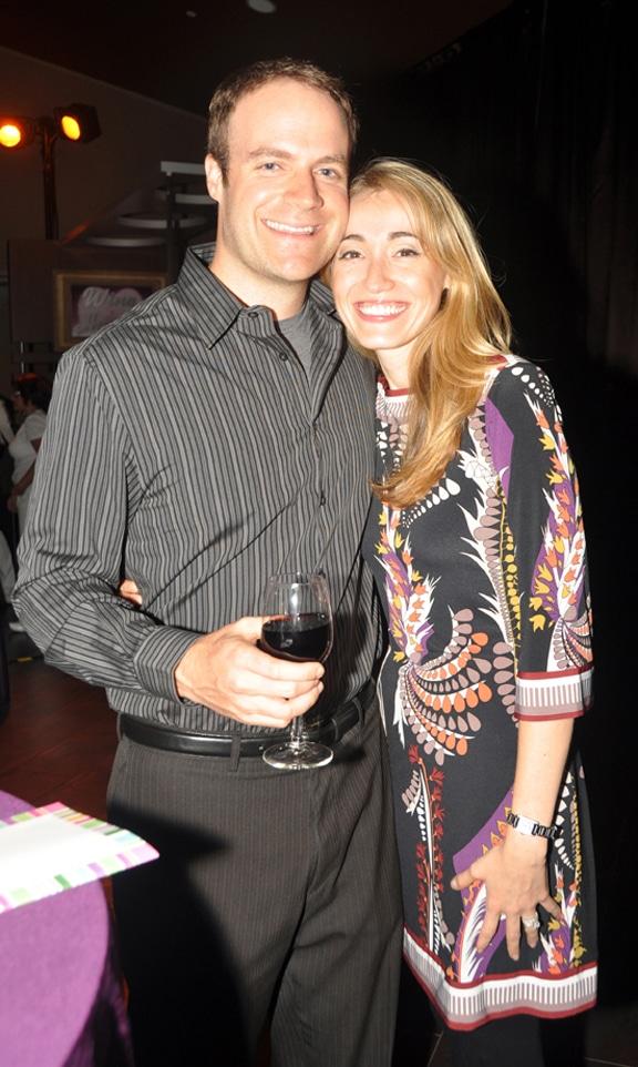 Jamie and Lesley Russe.JPG