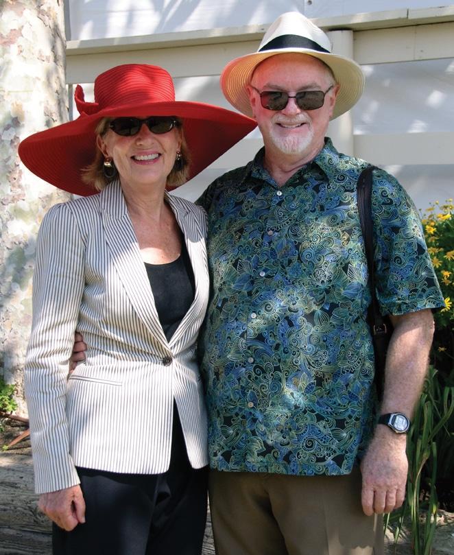 Jane Rice and Ian Campbell.JPG
