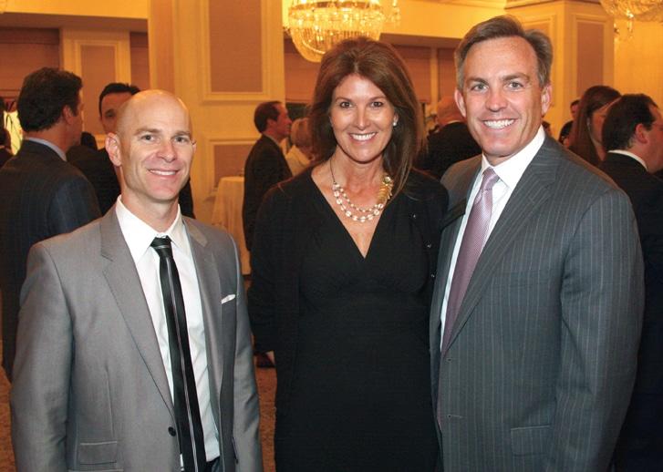 Jason Hartley, LeaAnn Tratten and Tim Blood.JPG