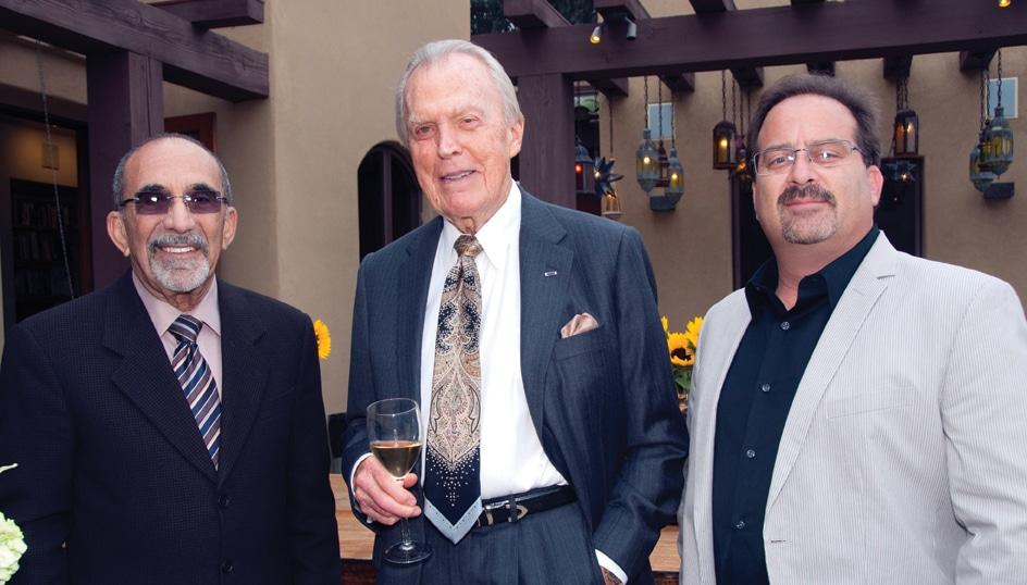 Jay Kovtun, Don Breitenberg and Steven Kiss.JPG