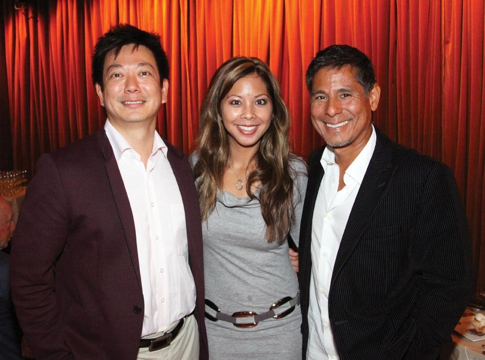 Jay Kuo, Michelle Cardinal and Pedro Landin.JPG