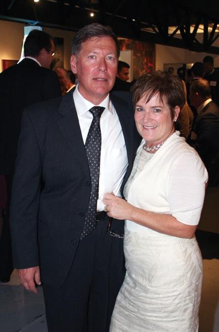 Jean Louis and Nancy Fournier.JPG