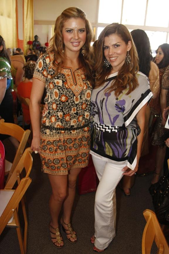 Jeanecce Martinez y Maribel Jara.JPG