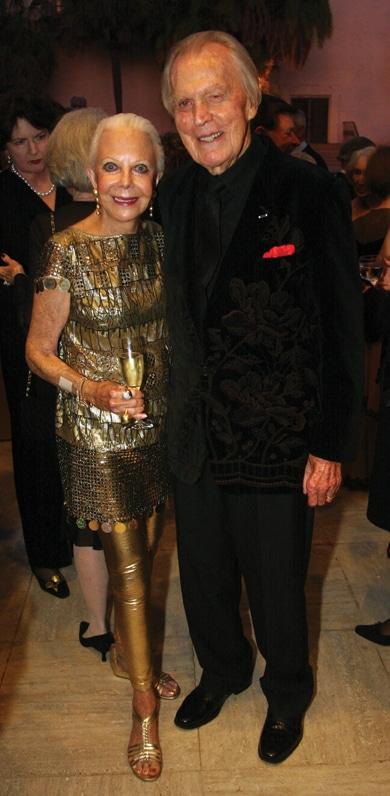 Jeanne Jones and Don Breitenberg.JPG