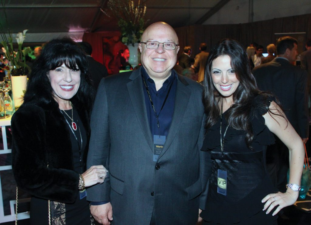 Jeannie, Gerry and Alexis Ranglas.JPG