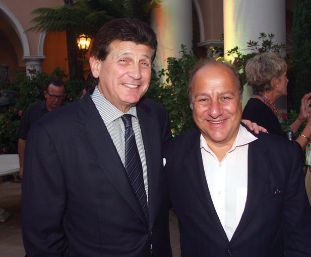 Jeffrey Krinsk and Byron Georgiou.JPG