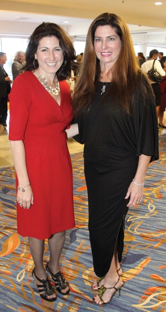 Jena Joyce and Elizabeth Estey.JPG