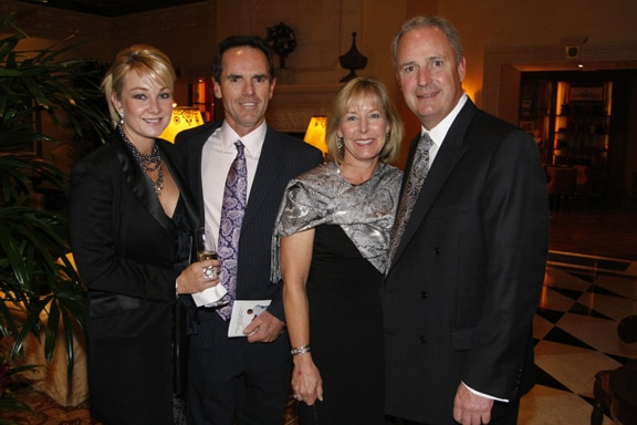 Jennie and Jim Bried with Faith and Michael Kettel.JPG