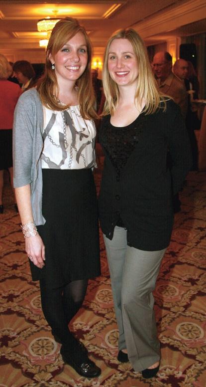 Jennifer Majors and Brittany Hastings.JPG