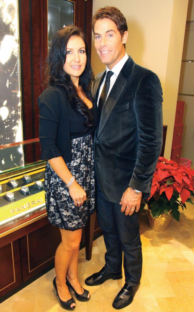 Jennifer and Tom Waters.JPG
