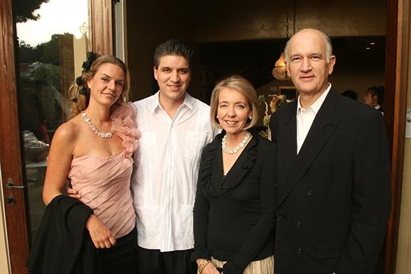 Jenny, Nacho, Marlen e Ignacio Hernandez.JPG