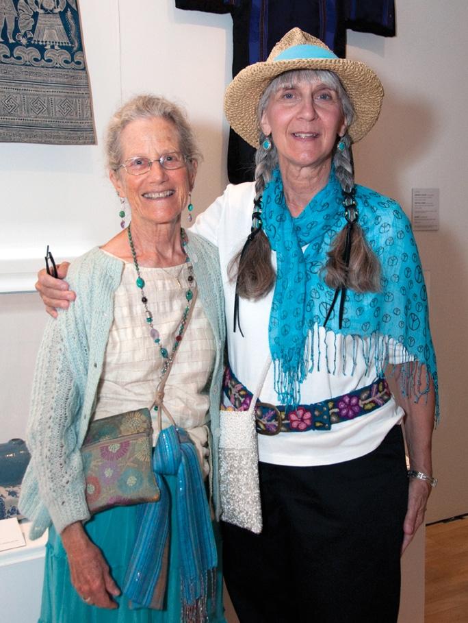 Jeri Nolfi Brown and Mary Nolfi.JPG
