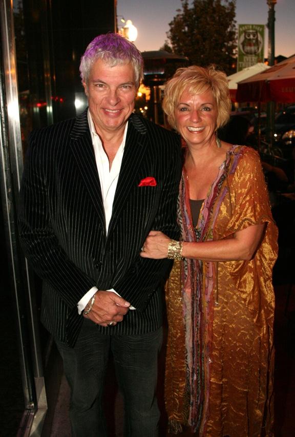 Jerry and Pam Cesak.JPG