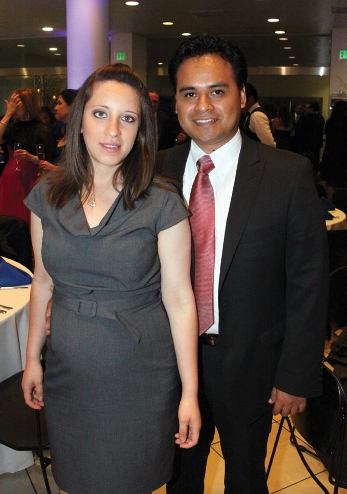 Jessica Belem Vasquez y Jose Hernandez.JPG