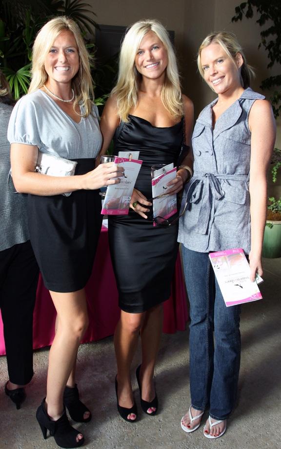 Jessica Kerr, Lauren Jantz and Mindy Mellenbruch.JPG