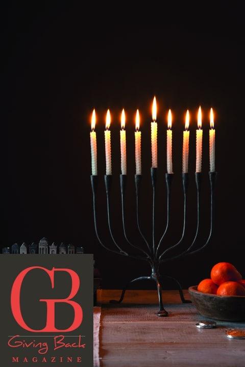 Jewish Federation of San Diego County