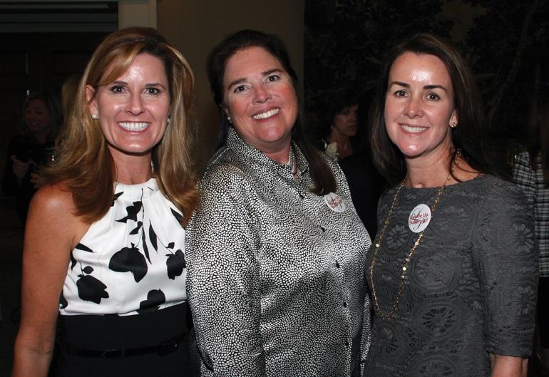 Jill Cutri, Lauren Olson and Kim Alessio.JPG
