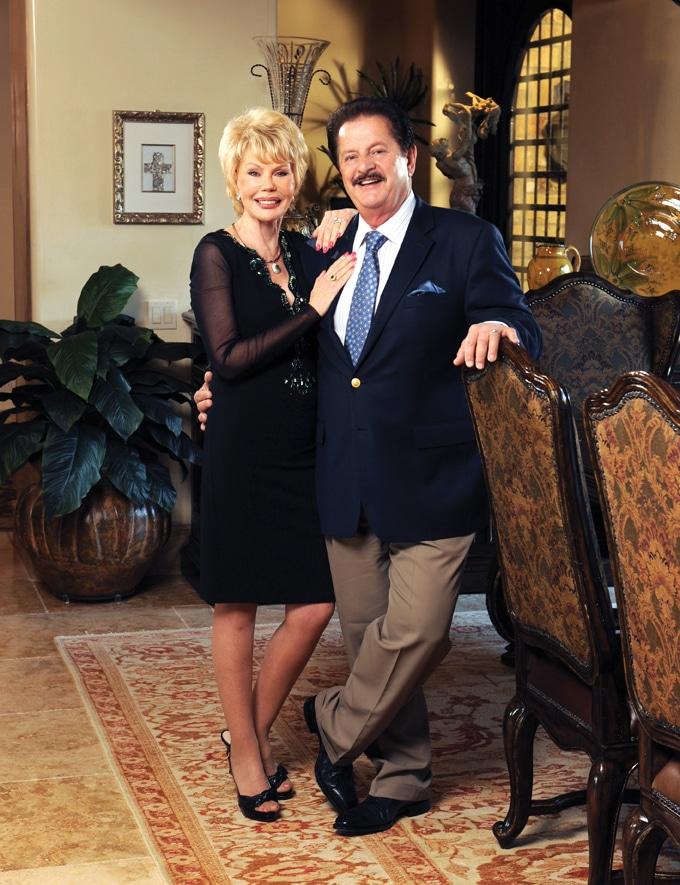 Jim and Faye Pieri.JPG