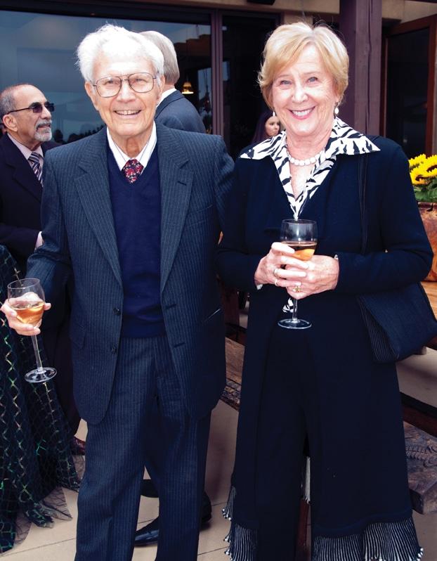 Jim and Helga Moore.JPG