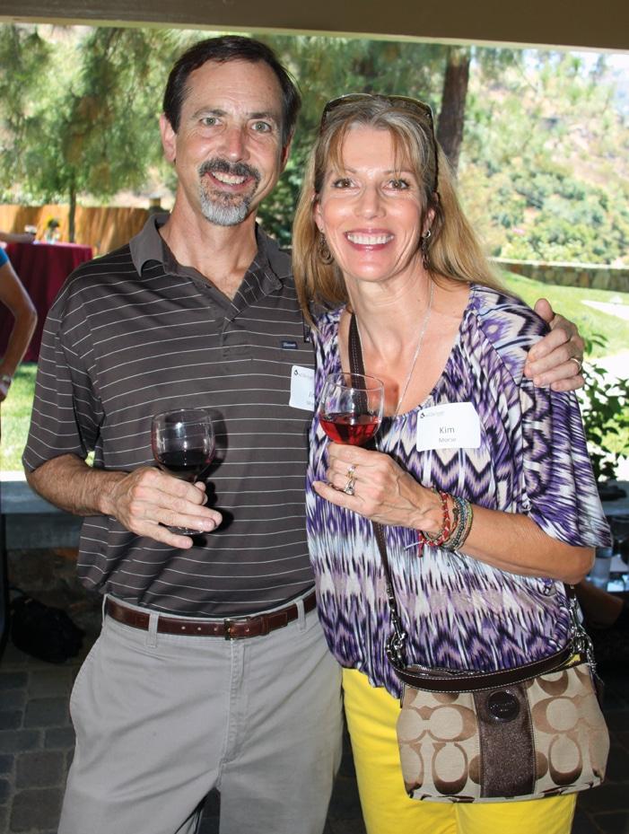 Jim and Kim Morse.JPG