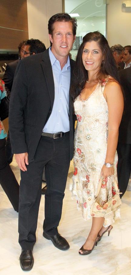 Jim and Valerie Rock.JPG