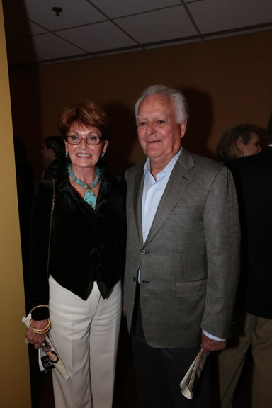 Jo Ann Kilty and Chuck Freebern.JPG