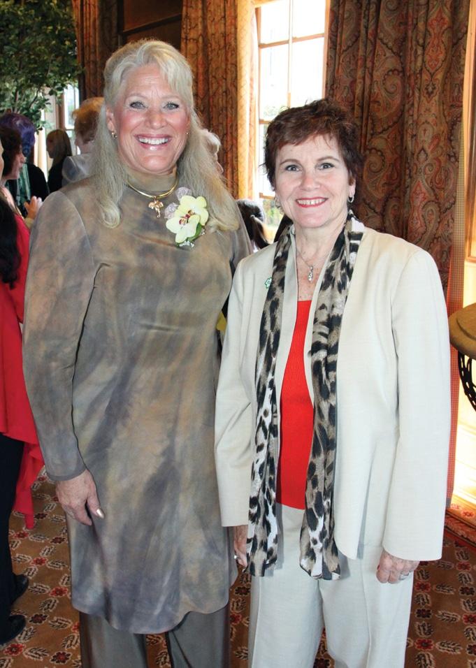 Joan Embry and Patti Roscoe.JPG