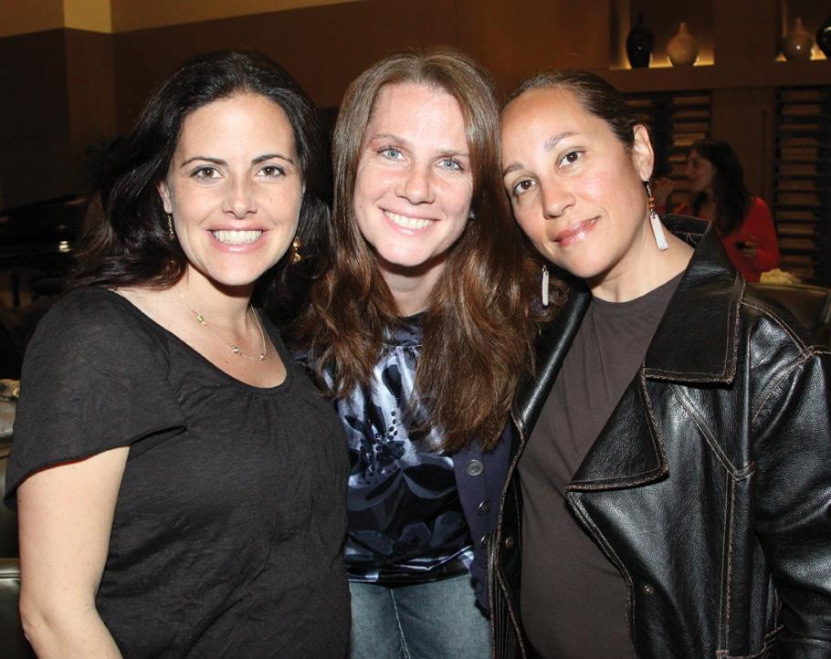 Joan Kibrit, Iliana Bielaz and Sharon Myers.JPG