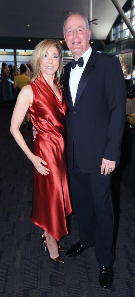 Joann and Eric Weitzen.JPG