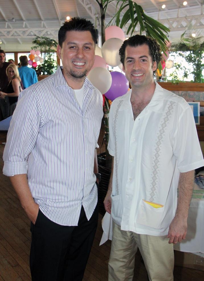 Joaquin Zavala and Abelardo Roriguez.JPG