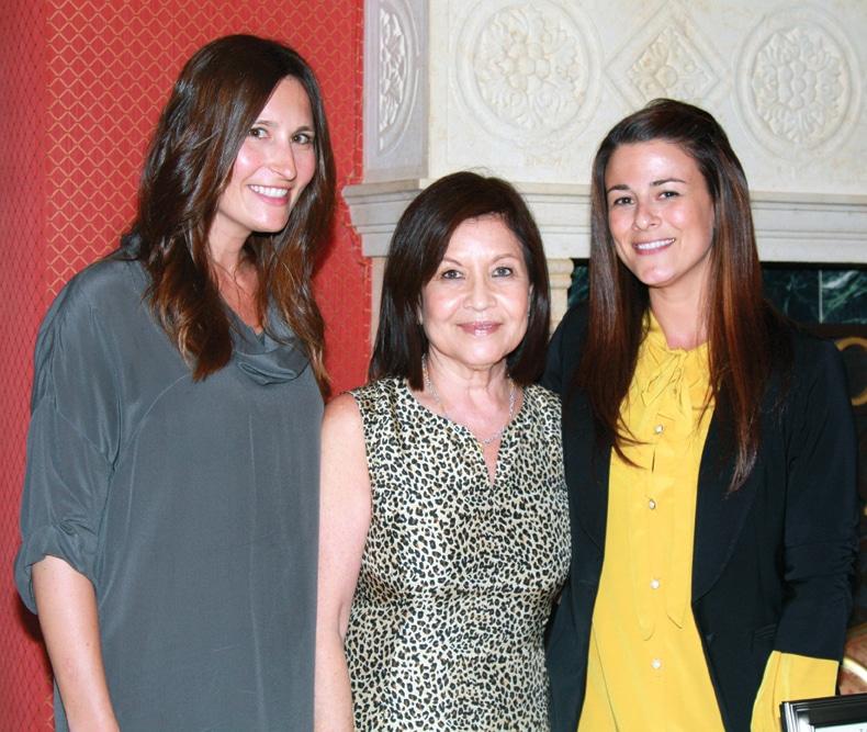 Jody Noll, Roxana McGrath and Brannan Sheridan.JPG