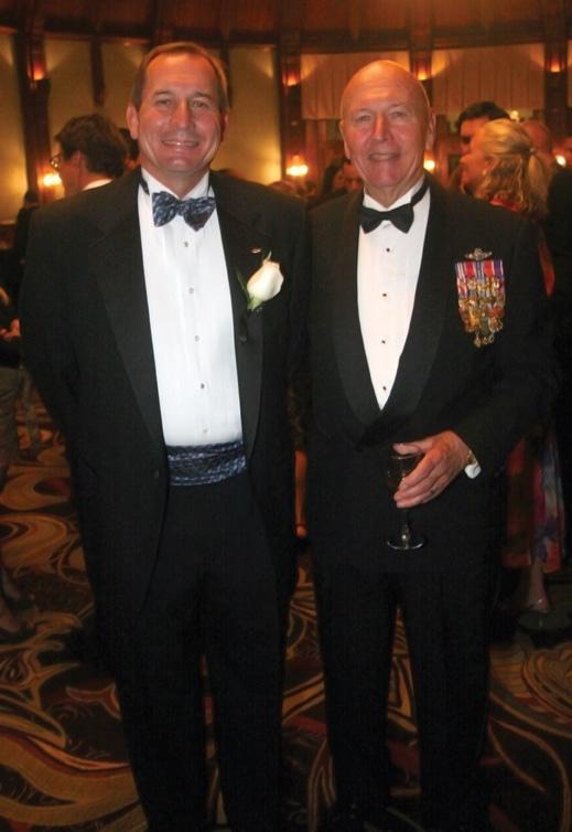 Joe Craver and Joe Craver Sr.JPG