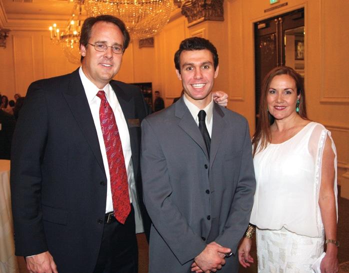 Joel Bryant, John Fiske and  Karin Wick.JPG