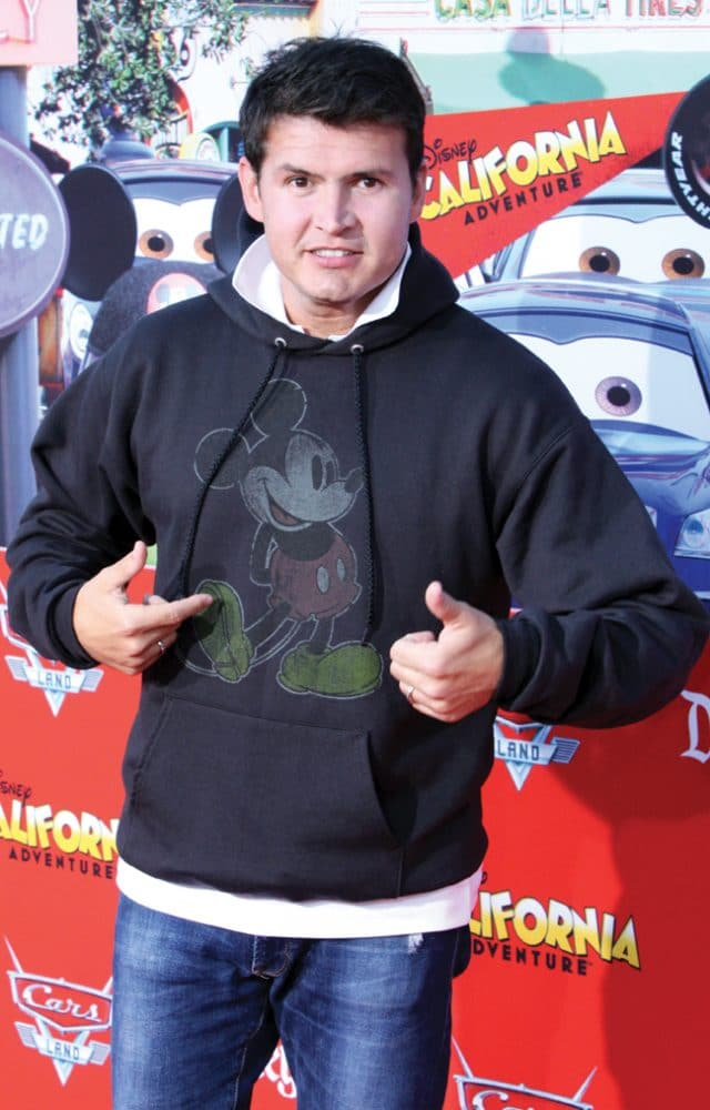 Joel Lizarraga.JPG