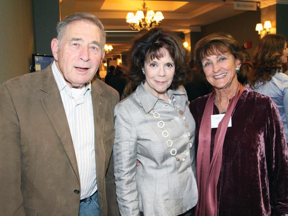 John Belanich, Elizabeth Taft and Pam Boynton.JPG