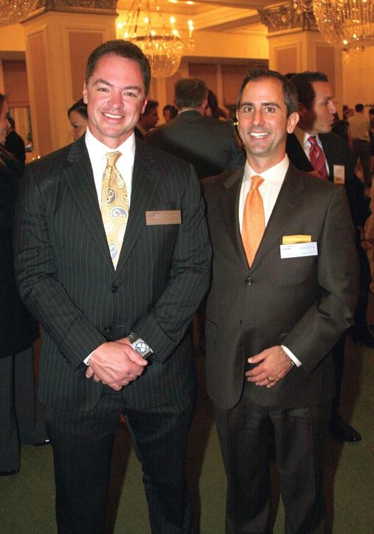 John Gomez and Jim Iagmin.JPG
